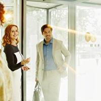 Gasten verwelkomen: zó verzorg je een goede ontvangst