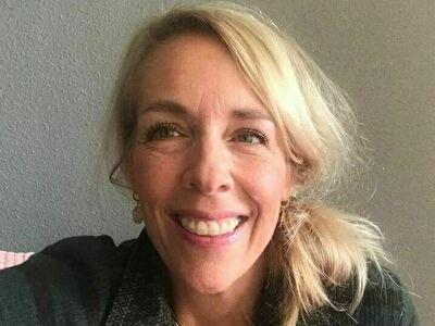Medewerker in de spotlight: Marleen