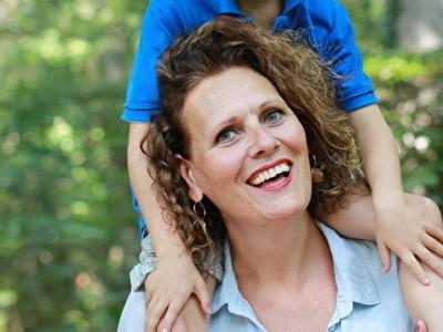 Medewerker in de spotlight: Martine van Sebille